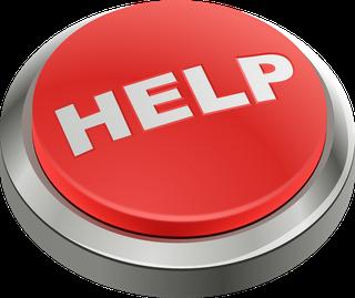 Help internet